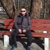 Олег, 52, г.Приозерск