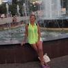Светлана, 47, г.Новодвинск