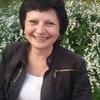 Наталья, 49, Горлівка