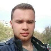 Александ Новиков, 30, г.Домодедово