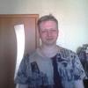ДМИТРИЙ, 31, г.Магнитогорск