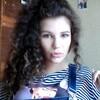Аля, 22, г.Мариуполь