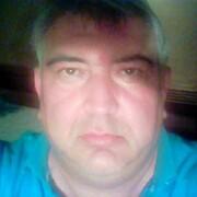 Серый 47 Алапаевск