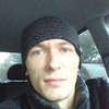 Саша, 33, г.Томск