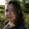 Aljona, 42, г.Таллин