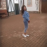 Ольга, 28, г.Вологда