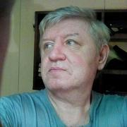 Вячеслав, 56, г.Находка (Приморский край)