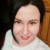 Диана, 20, г.Киев