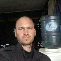 ОЛЕГ, 41 год, Весы, Омск