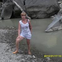 татьяна, 51 год, Козерог, Железнодорожный