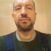 Михаил, 47, г.Дзержинск
