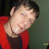 Николай, 37 лет, Рак, Москва
