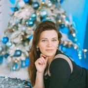 Людмила, 36, г.Ульяновск