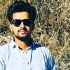 Shubham, 22, г.Gurgaon