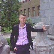 Дмитрий 42 Рязань