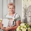 Людмила, 55, г.Ставрополь