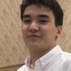 Ерик, 19, г.Семей