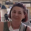 Олеся, 53, г.Рим