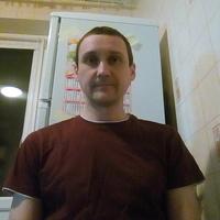 Михалк, 41 год, Близнецы, Гродно