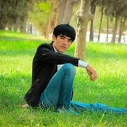 muhammad, 29, г.Одинцово