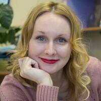 Ольга, 39 лет, Водолей, Екатеринбург