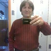 сергей, 56, г.Сухой Лог