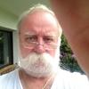 Peter, 64, г.Ломар