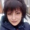 Анастасия, 31, г.Луганск
