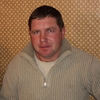 Игорь Молчанов, 38, г.Баштанка