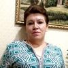ВАЛЕНТИНА, 56, г.Самара