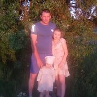 Michail, 22 года, Дева, Вильнюс
