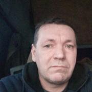 Сергей 51 Белгород