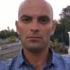 stepan, 32, г.Львов