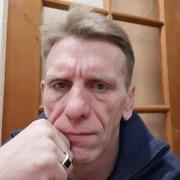 Олег, 30, г.Торжок