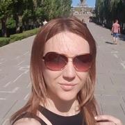 Катерина 35 Киров