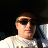Арман, 38, г.Астана