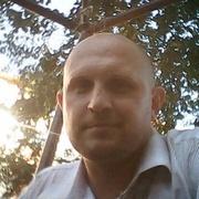 Алекс 44 Калининград