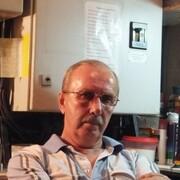Сергей, 62, г.Амурск