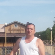 Артём 36 лет (Весы) Москва