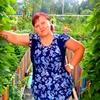 мария, 33, г.Архангельск