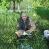 Михаил, 26, г.Орехово-Зуево