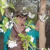 ирина, 34, г.Егорлыкская
