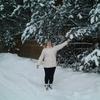 Татьяна, 54, г.Тула