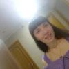 Natalia, 39, г.Полтава