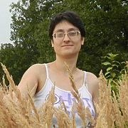 Галина, 37, г.Киреевск