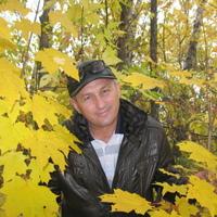 Сергей, 54 года, Весы, Хабаровск