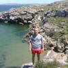 Денис, 26, г.Феодосия