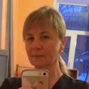 наталия, 53, г.Тула