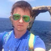 Макс, 28, г.Пятигорск
