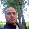 Леха, 39, г.Йошкар-Ола